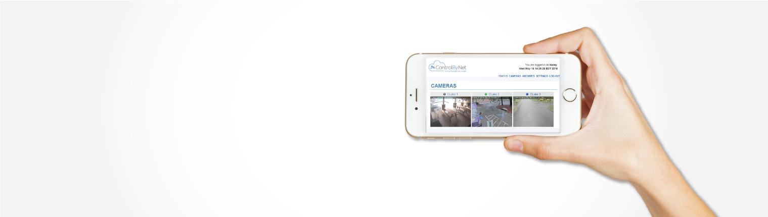LandscapePhone_header